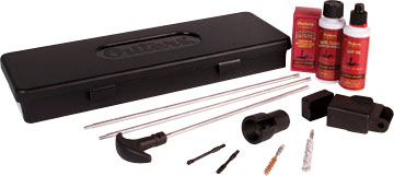 98229 Ruger 1022 Box Cleaning Kit